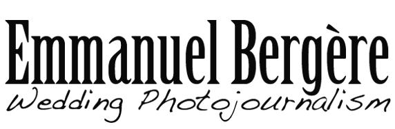 emmanuel-bergere-photographe-mariage